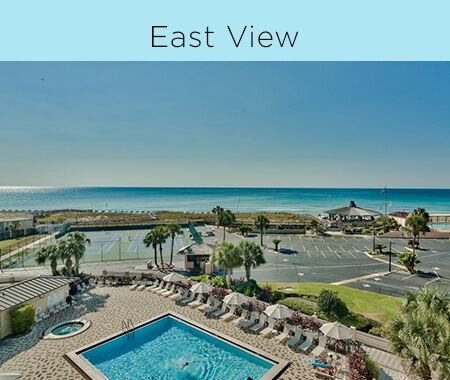 East View Rentals