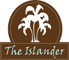 The Islander Resort