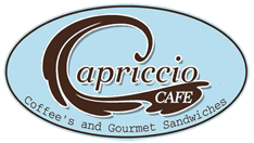 The Capricci
