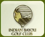 Indian Bayou Golf