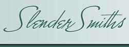 Slender Smiths Day Spa